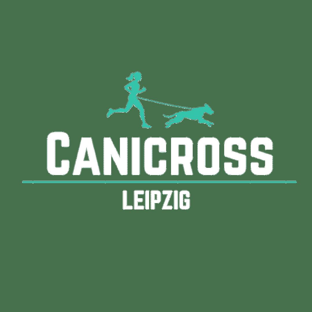 Canicross Leipzig